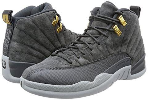 Nike Air Jordan 12 Retro Men's Shoe Image 5