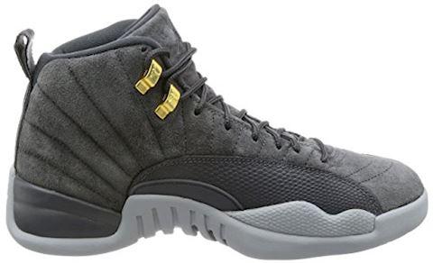 Nike Air Jordan 12 Retro Men's Shoe Image 6