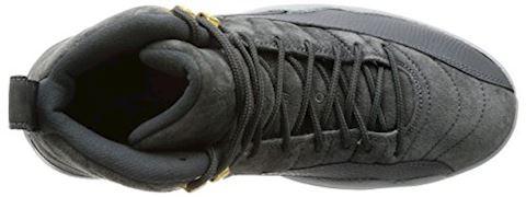 Nike Air Jordan 12 Retro Men's Shoe Image 7