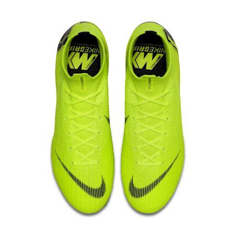 56ee21dac7f Nike Mercurial Superfly 360 Elite SG-PRO Anti-Clog Soft-Ground Football Boot