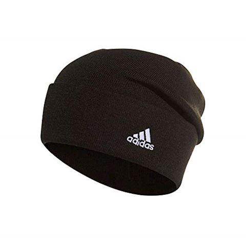adidas Juventus 201920 Woolie Hat BlackWhite
