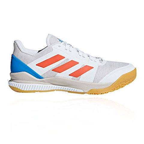 adidas Stabil Bounce Shoes Image