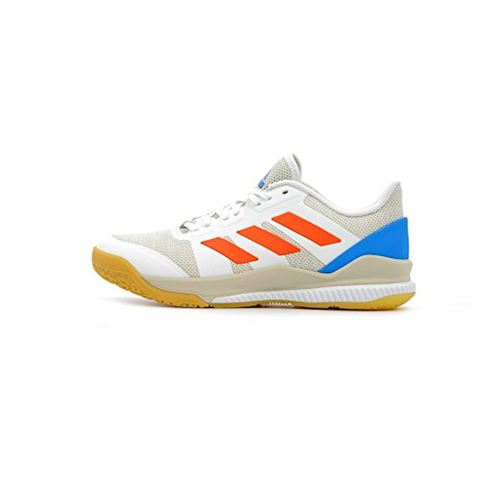 adidas Stabil Bounce Shoes Image 7