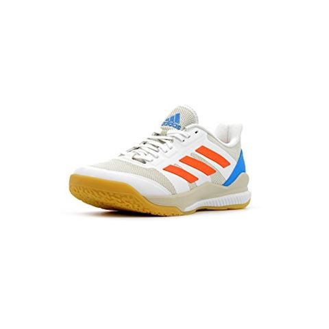 adidas Stabil Bounce Shoes Image 8