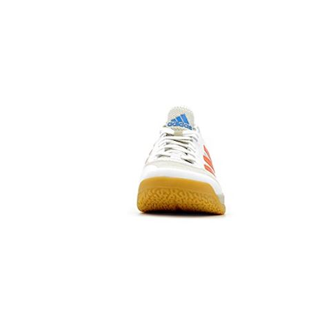 adidas Stabil Bounce Shoes Image 9