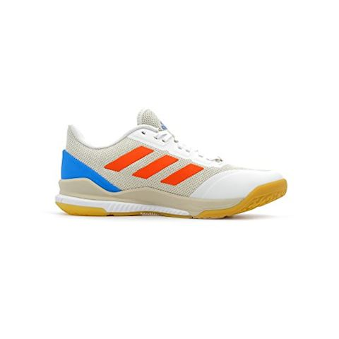 adidas Stabil Bounce Shoes Image 10