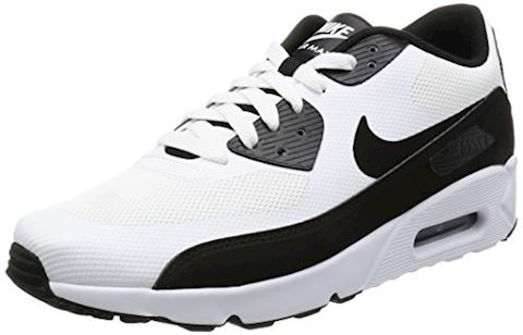 Nike Air Max 90 Ultra 2.0 Essential - Men Shoes Image