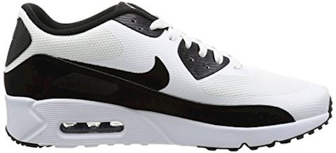 Nike Air Max 90 Ultra 2.0 Essential - Men Shoes Image 5