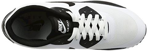 Nike Air Max 90 Ultra 2.0 Essential - Men Shoes Image 6