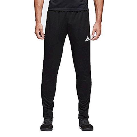 adidas Condivo 18 Training Pants Image