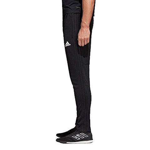 adidas Condivo 18 Training Pants Image 3