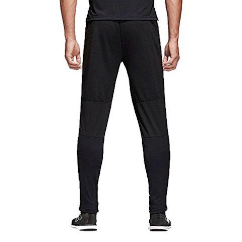 adidas Condivo 18 Training Pants Image 4