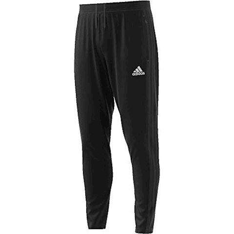 adidas Condivo 18 Training Pants Image 5