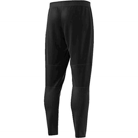 adidas Condivo 18 Training Pants Image 6