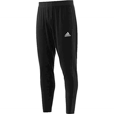 adidas Condivo 18 Training Pants Image 8