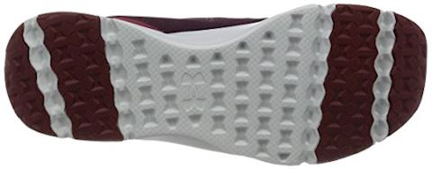 Under Armour Men's UA Drift Mineral Running Shoes Image 3