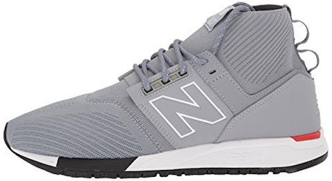 New Balance 247 - Men Shoes