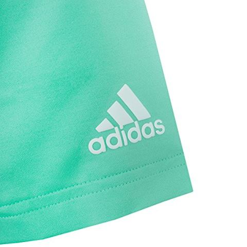 adidas Ultimate 365 Solid Polo Shirt Image 3