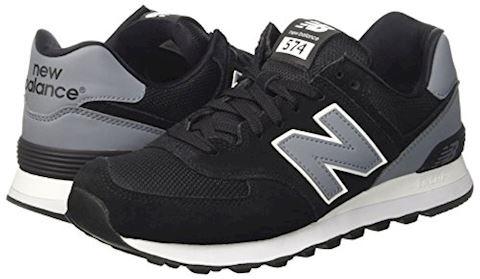 New Balance 574 Reflective Men's Classic 574 Shoes