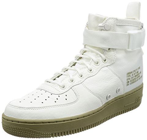 Nike SF AF1 Mid-17 - Men Shoes Image