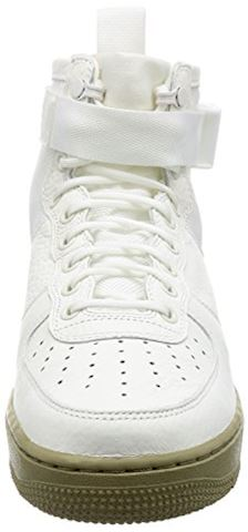 Nike SF AF1 Mid-17 - Men Shoes Image 4