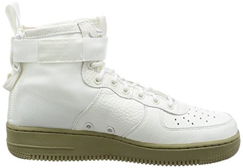 Nike SF AF1 Mid-17 - Men Shoes Image 6