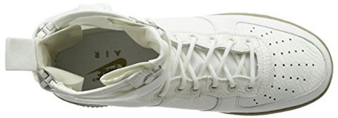 Nike SF AF1 Mid-17 - Men Shoes Image 7