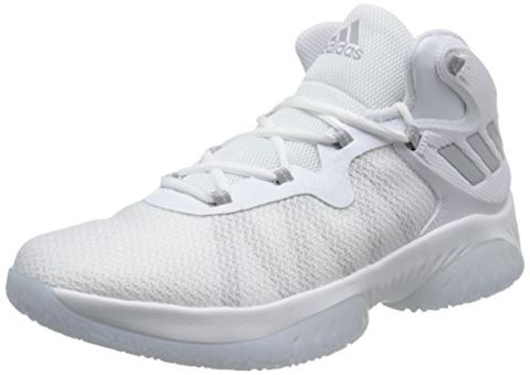 adidas Explosive Bounce Shoes Image