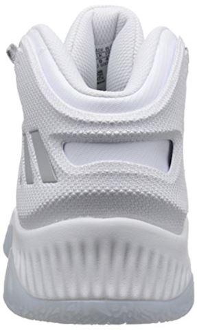 adidas Explosive Bounce Shoes Image 2