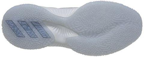 adidas Explosive Bounce Shoes Image 3