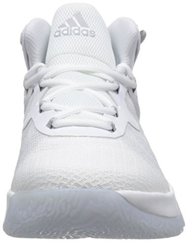 adidas Explosive Bounce Shoes Image 4