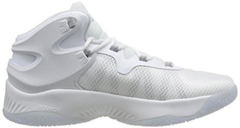 adidas Explosive Bounce Shoes Image 6