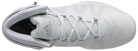 adidas Explosive Bounce Shoes Image 7