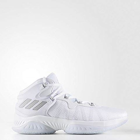 adidas Explosive Bounce Shoes Image 8