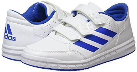 adidas AltaSport Shoes Image 13