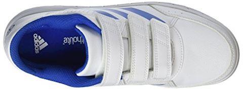 adidas AltaSport Shoes Image 15