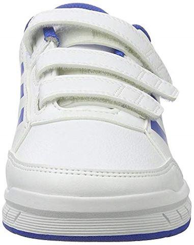 adidas AltaSport Shoes Image 16