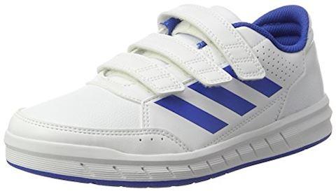 adidas AltaSport Shoes Image 17