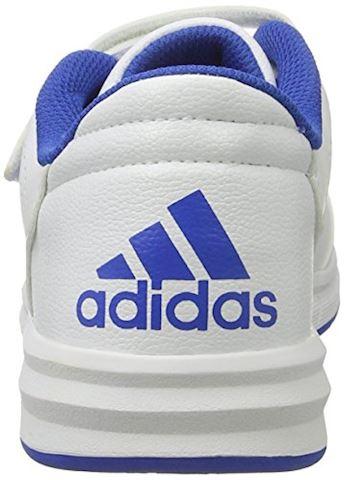 adidas AltaSport Shoes Image 18