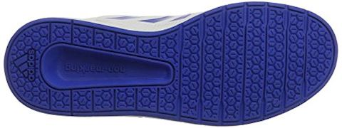adidas AltaSport Shoes Image 19