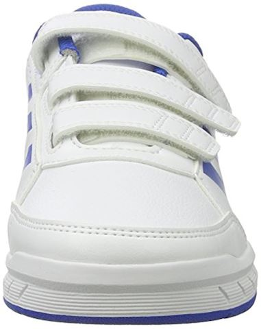 adidas AltaSport Shoes Image 20