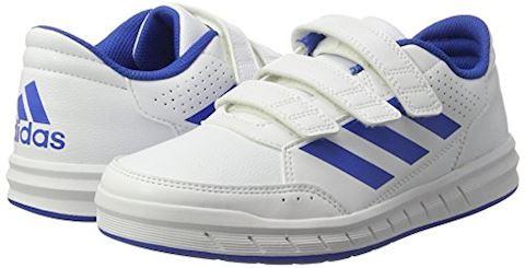 adidas AltaSport Shoes Image 21