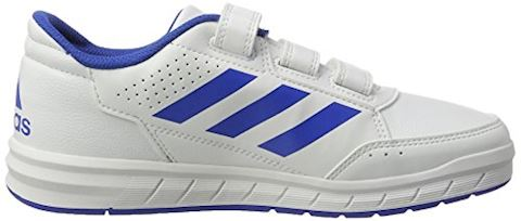 adidas AltaSport Shoes Image 22