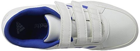 adidas AltaSport Shoes Image 23