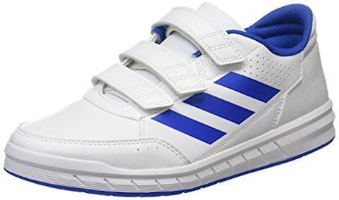 adidas AltaSport Shoes Image 9