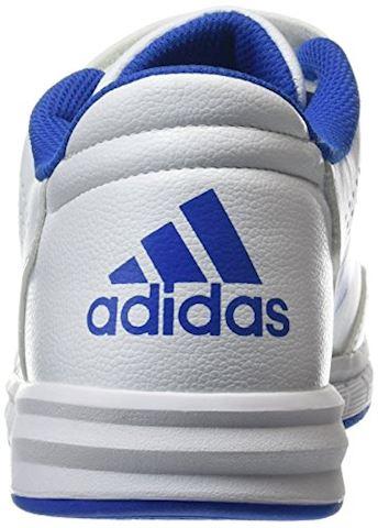 adidas AltaSport Shoes Image 10
