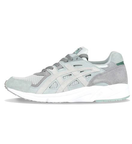 Asics Gel DS Trainer OG Glacier Grey Image