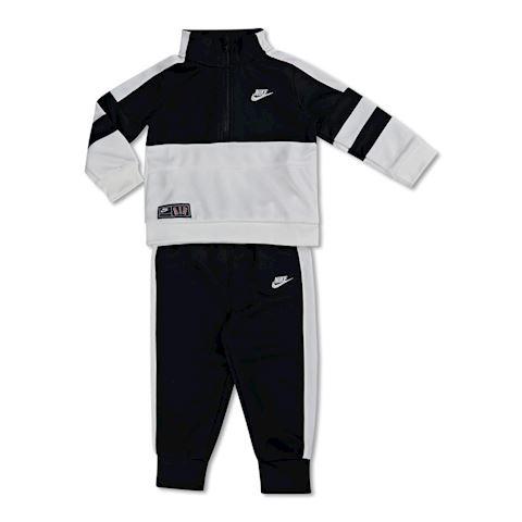 93aa8903a Nike Air #1 - Baby Tracksuits | 66E653-023 | FOOTY.COM