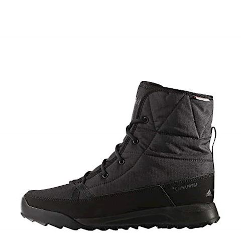adidas TERREX Choleah Padded ClimaProof Boots Image