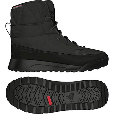 adidas TERREX Choleah Padded ClimaProof Boots Image 2